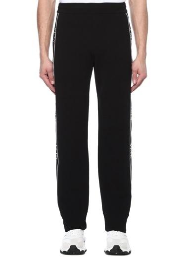 Valentino Pantolon Siyah